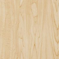 Wilson Art - Manitoba Maple - 7911 - 60